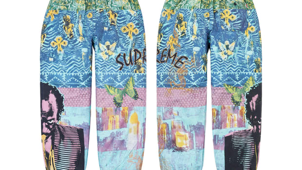 supreme-spring-summer-2020-bottoms-464