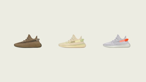 adidas-yeezy-boost-350-v2-earth-flax-tail-light-0
