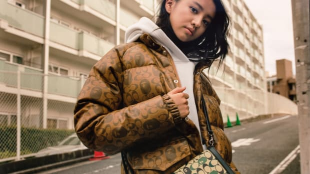 bape-coach-collection-2020-0