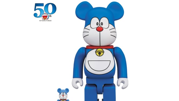 doraemon-bearbrick-50th-anniversary-2020-1