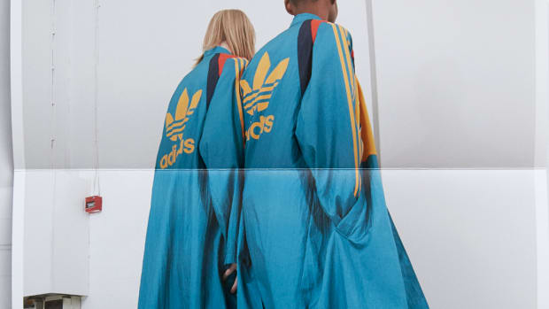 adidas-originals-bed-j-w-ford-second-collection-2020-0