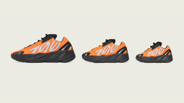 adidas-kanye-west-yeezy-boost-700-mnvn-orange-202-0-1