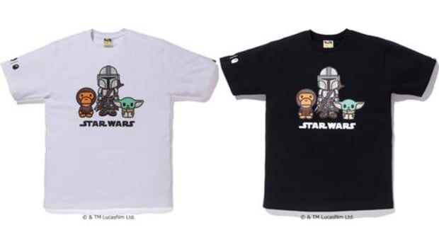 bape-star-wars-the-mandalorian-baby-milo-2