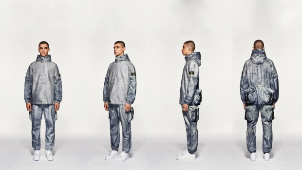 stone-island-end-15th-anniversary-collection-0