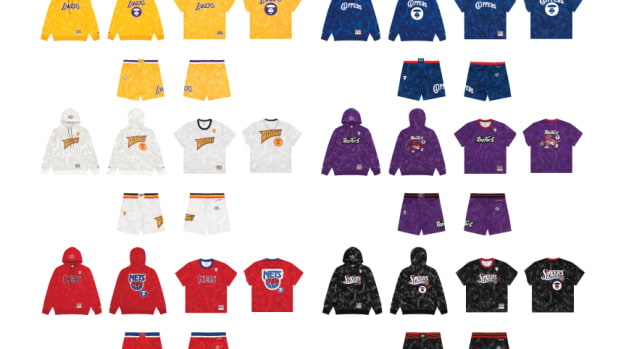 aape-mitchell-and-ness-nba-collection-2020-0