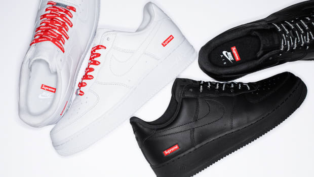 supreme-nike-air-force-1-2020-8