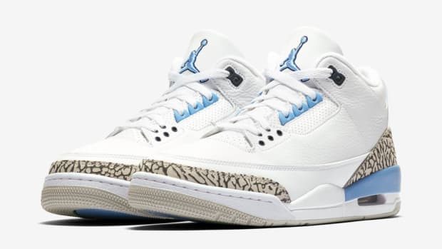 air-jordan-3-valor-blue-unc-2020-1