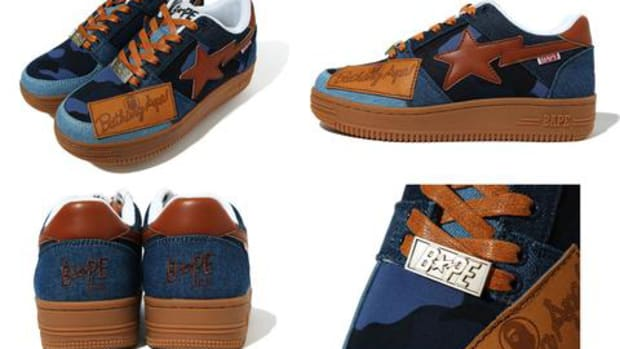 bape-patchwork-denim-bape-sta-2020-1