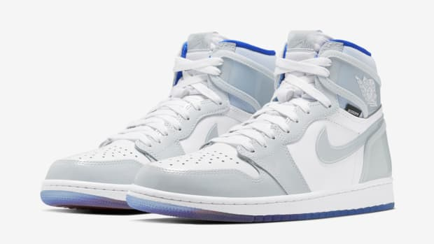 air-jordan-1-zoom-racer-blue-1
