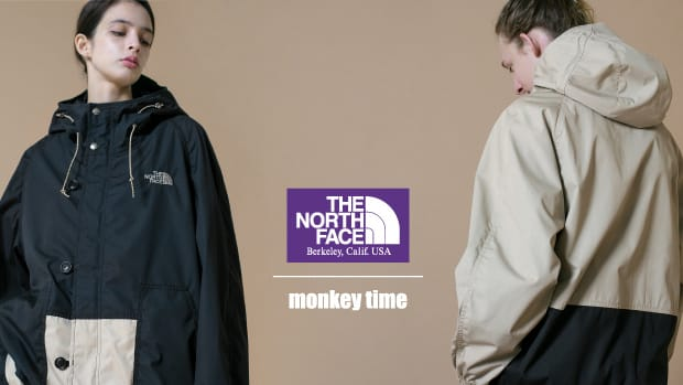 monkey-time-the-north-face-purple-label-2020-0