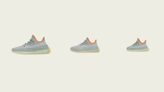 adidas-originals-kanye-west-yeezy-boost-350-v2-desert-sage-0