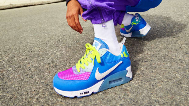 undefeated-nike-air-max-90-2020-1