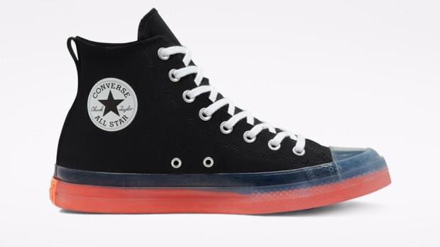 converse-chuck-taylor-all-star-cx-1
