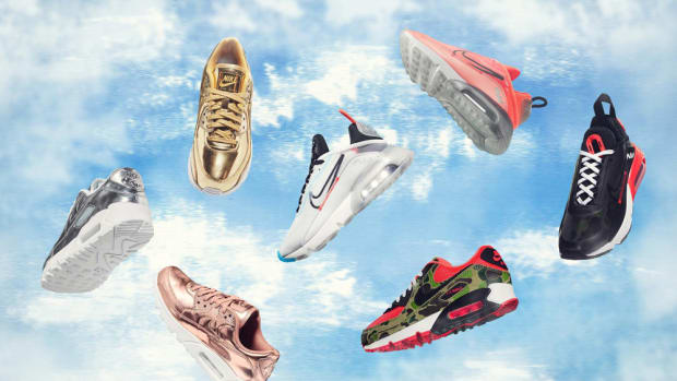 nike-air-max-day-2020-sneaker-lineup-1