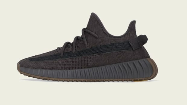 adidas-originals-kanye-west-yeezy-boost-350-v2-cinder-2020-1
