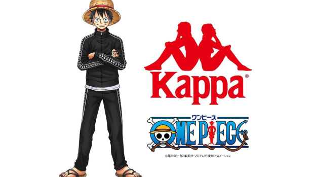 one-piece-kappa-japan-collection-2020-0
