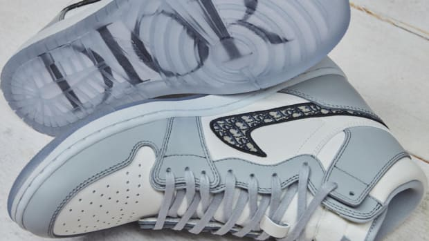 dior-air-jordan-1-collection-postponed-0