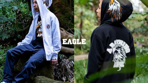 bape-eagle-collection-2020-1