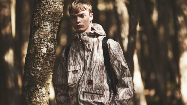 woolrich-outdoor-label-spring-summer-2020-5