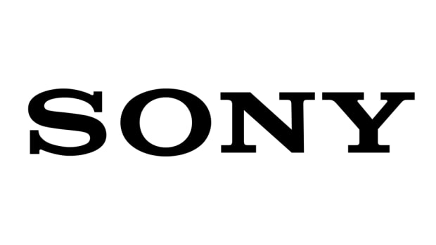 sony-100-million-covid-19-fund