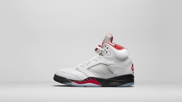 jordan-brand-summer-2020-collection-8