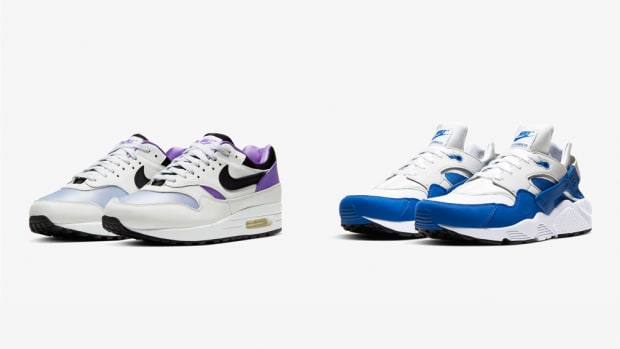 nike-air-max-1-air-huarche-run-dna-ch-1-pack-2020-0