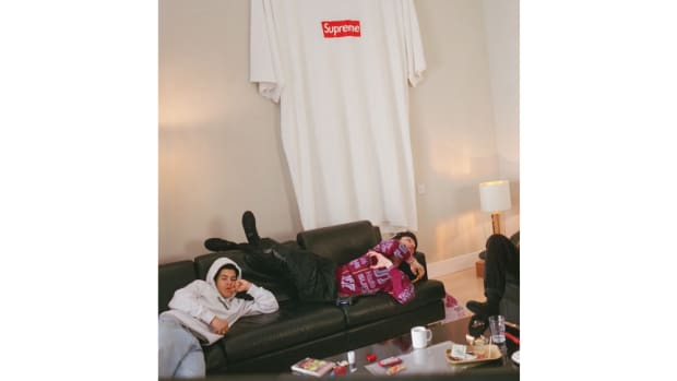 supreme-the-new-york-times-covid-19-ad-2