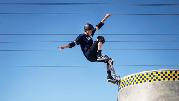 tony-hawk-vans-global-ambassador-0