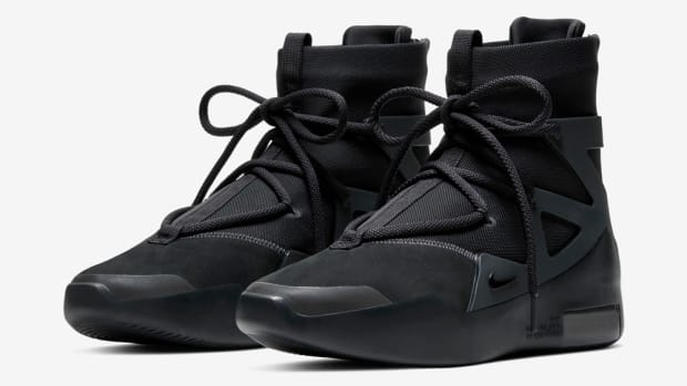 nike-air-fear-of-god-1-triple-black-1