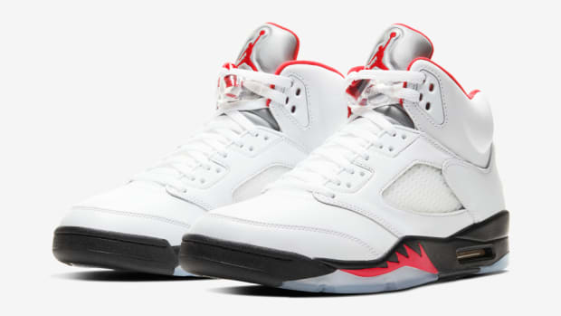 nike-air-jordan-5-fire-red-2020-1