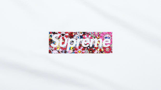 supreme-covid-19-relief-box-logo-2020-2