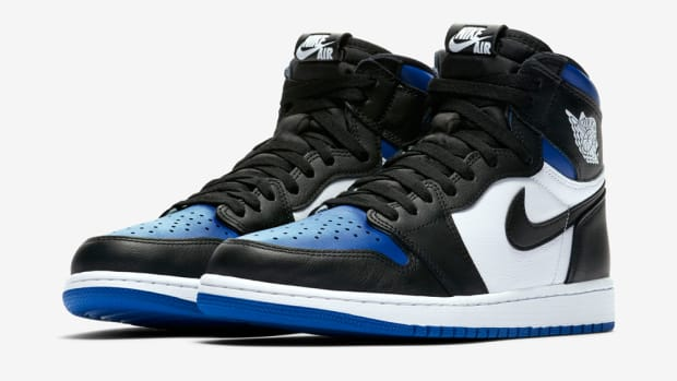 air-jordan-1-white-royal-2020-1