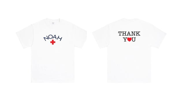 noah-thank-you-core-logo-tee-covid-19