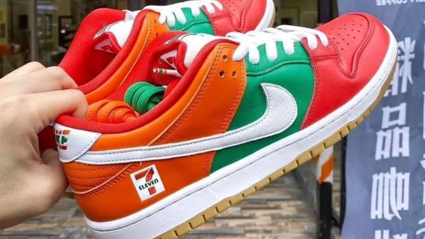 7-eleven-nike-sb-dunk-low-1