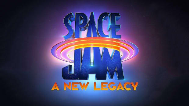 space-jam-a-new-legacy-logo