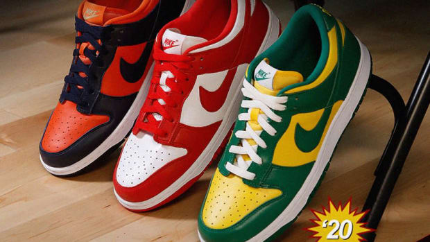 nike-dunk-low-sp-team-tones-collection-2020-00