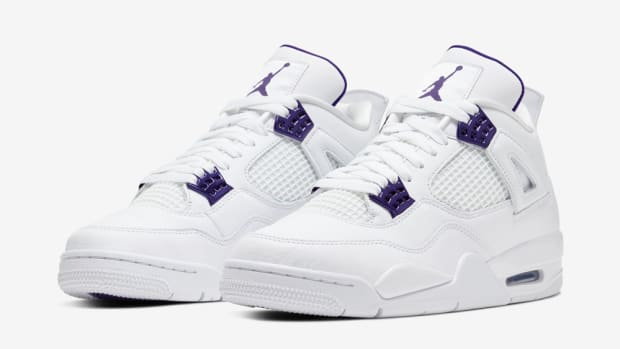 air-jordan-4-purple-metallic-2020-1