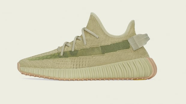 adidas-originals-yeezy-boost-350-v2-sulfur-2020-1