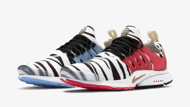 nike-air-presto-red-orbit-2020-1