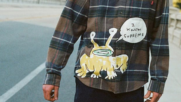 supreme-daniel-johnston-spring-summer-2020-0
