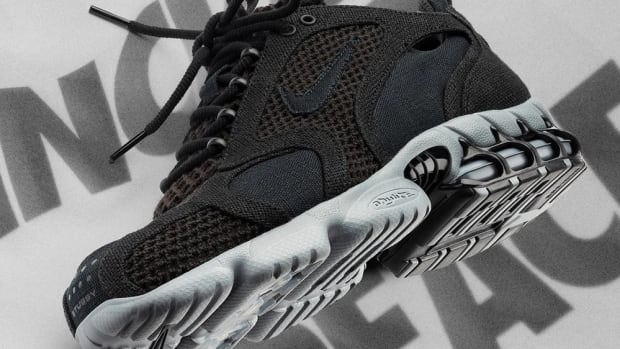 stussy-nike-air-zoom-spiridon-cage-2-black-cool-grey-2020-1