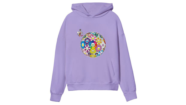 pangaia-takashi-murakami-world-bee-day-capsule-collection-2020-0