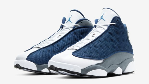 air-jordan-13-flint-grey-retro-2020-1