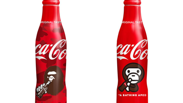 bape-coca-cola-japan-bottle-2020-0