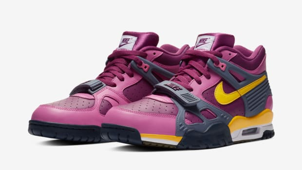 nike-air-trainer-3-viotech-retro-2020-1
