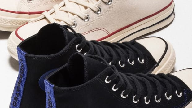 undefeated-fundamentals-converse-chuck-70-2020-0
