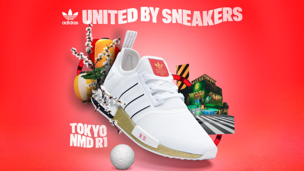 foot-locker-adidas-united-by-sneakers-2020-drop-1-0