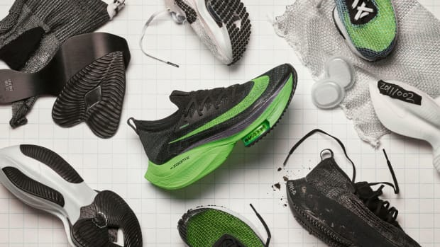 nike-air-zoom-alphafly-next-percent-2020-0