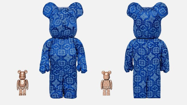 clot-nike-medicom-toy-royal-university-blue-silk-bearbrick-100-400-2020-0