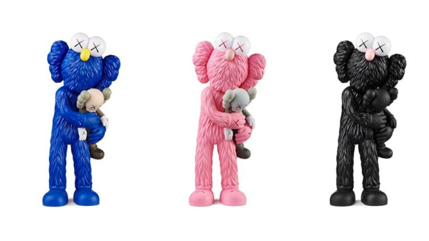 kaws-take-black-lives-matter-2020-1